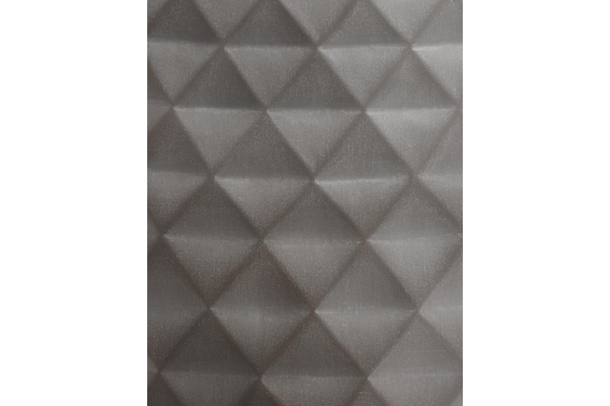 Кашпо Treez Ergo Diamond округлая чаша мокко от 35 до 50 см - Фото 3