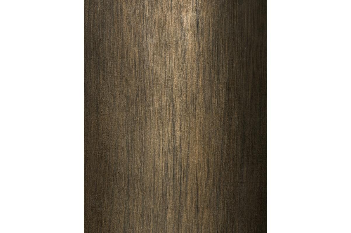 Кашпо Treez Effectory Metal чаша Design чернёная бронза от 33 до 45 см - Фото 3