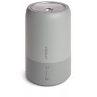 Диффузор doTERRA Dawn Aroma Humidifier