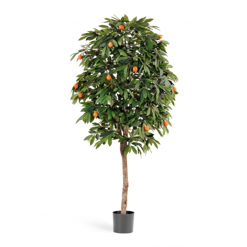 Мандарин искусственный Оранж