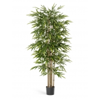 Бамбук искусственный Новый