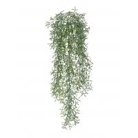 Аспарагус Шпренгера куст искусственный ампельный 65 см