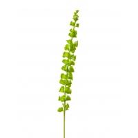 Молюцелла (Ирландский колокольчик) искусственная светло-зеленая 82 см