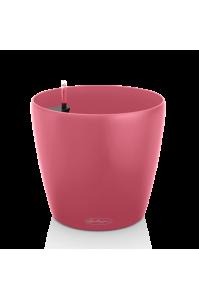 Кашпо Lechuza Classico Color Розовое