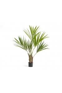 Пальма Кентия (Ховея) искусственная 120 см