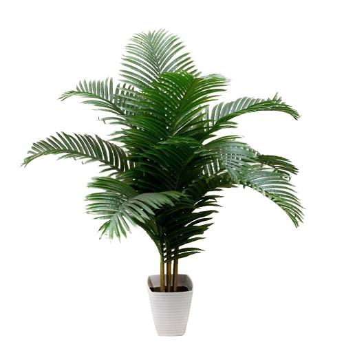 искусственные пальмы казахстан фото средних