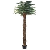 Пальма Арека искусственная 350 см