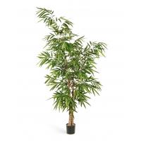Бамбук Искусственный Будда Биг Лиф 240 см