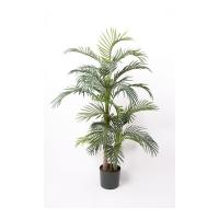 Пальма Арека искусственная 130 см