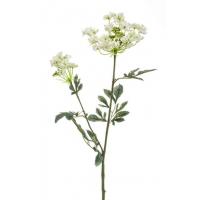 Укроп белый искусственный 75 см
