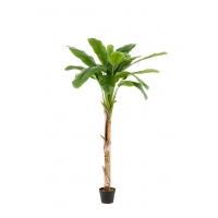 Пальма Банановая искусственная 180 см