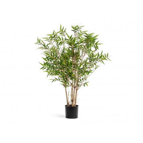 Бамбук искусственный Новый японский - Фото 2