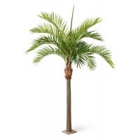 Пальма Гигантская Финиковая искусственная