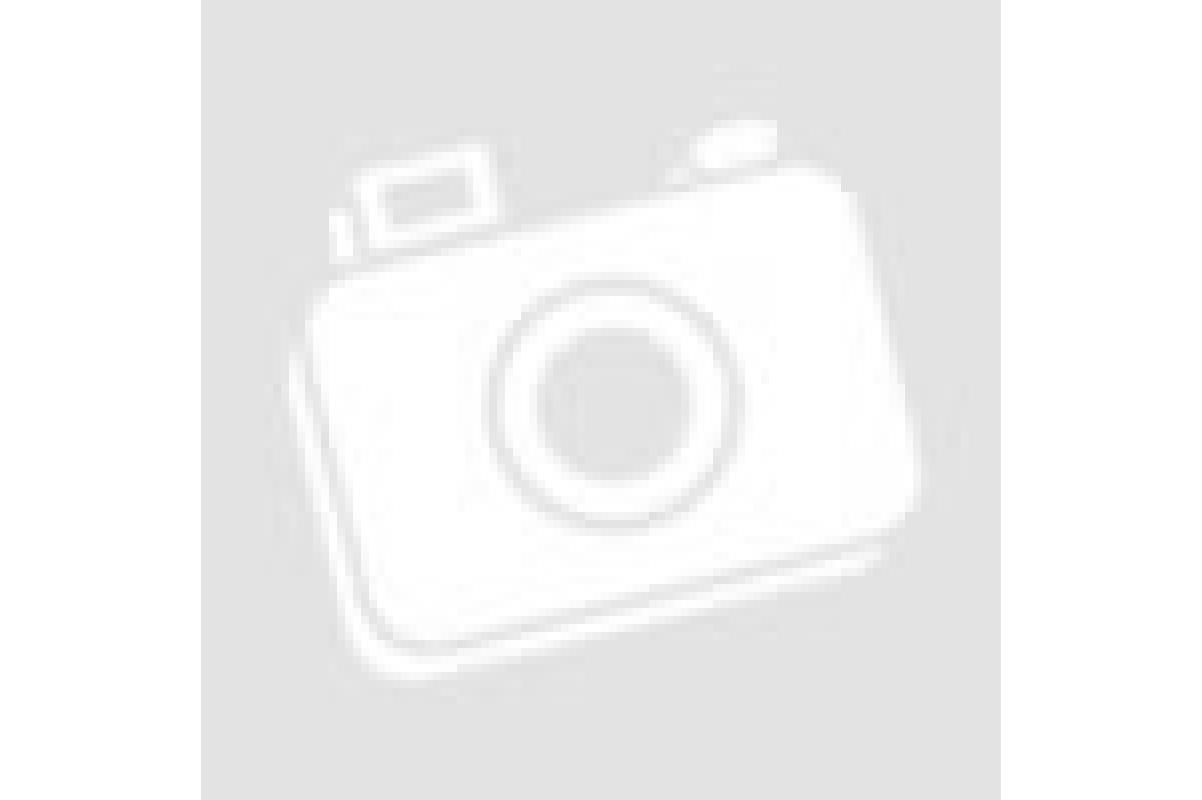 Аспениум Криспи Вэйв искусственный зеленый 35 см - Фото 2